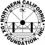 Northern California DX Foundation