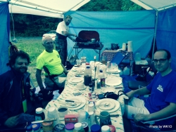 WK1D Supper at Spencers Place Friday Site 9B.jpg